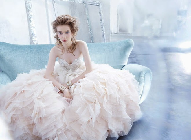 Lazaro Wedding Dresses Website 47 Nice Please contact Lazaro for