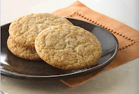 Free Whole Wheat Baking Cookbook
