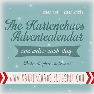 http://kartenchaos.blogspot.com.au/