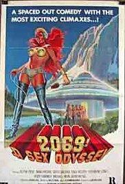 2069: A Sex Odyssey 1974