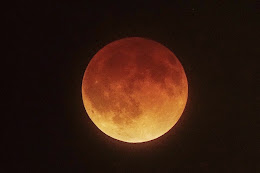 ECLIPSE DE LUNA 14-04-14