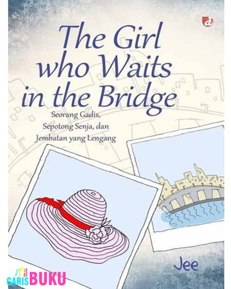 http://garisbuku.com/shop/the-girl-who-waits-in-the-bridge/