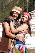 Upendra 2 movie photos gallery-thumbnail-1