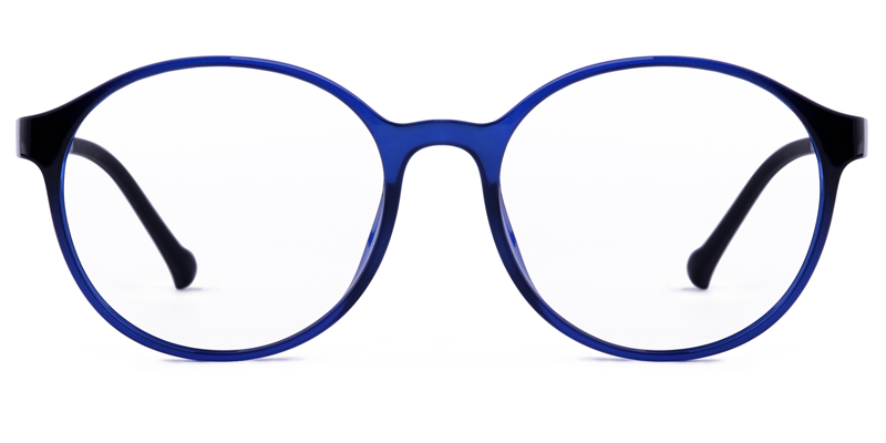 3 of a kind vs 2 pair glasses 6995 s