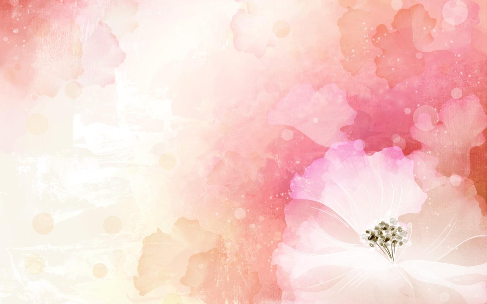 http://4.bp.blogspot.com/-50STtot25Iw/T8zFOsyslGI/AAAAAAAAEhQ/0C0lyRtHwmk/s1600/Flower-wallpaper-30.jpg