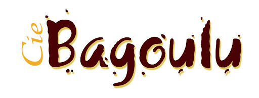 Compagnie Bagoulu