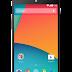 HP Android Murah, Canggih Terbaru