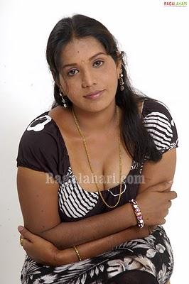 tamil hot boob
