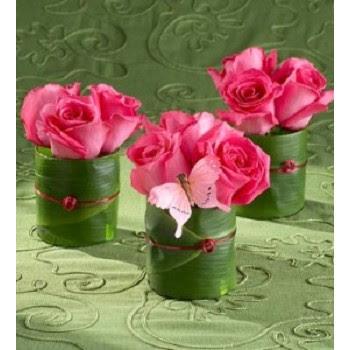 wedding flower centerpieces wedding flower centerpieces