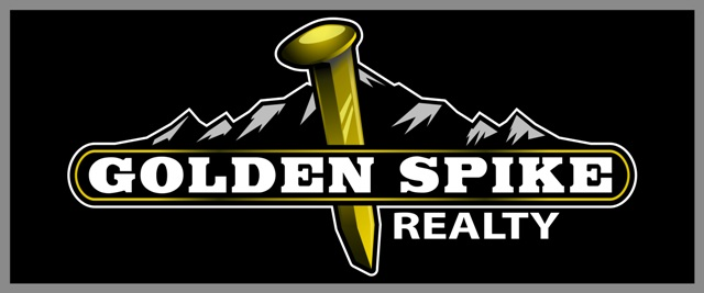 Golden Spike Realty