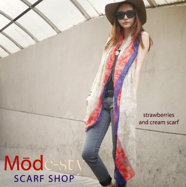 scarf wrap shawl head scarf covering hijab tznius head scarf for married jewish women scarf 100% cotton colorful polka dot printed