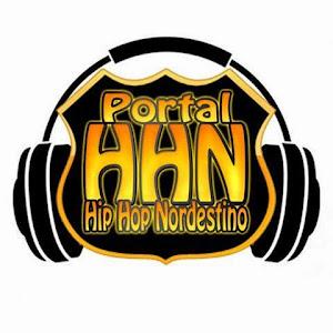 PORTAL HIP HOP NORDESTINO