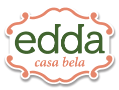 Edda Casa Bela