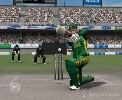EA Cricket 2000 Free Download PC Game Full Version,EA Cricket 2000 Free Download PC Game Full Version,EA Cricket 2000 Free Download PC Game Full Version,EA Cricket 2000 Free Download PC Game Full Version