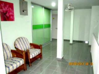 Best Seven Motel Langkawi