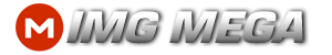 http://imgmega.com/