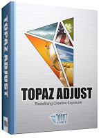 Topaz Adjust For Photoshop Full Serial 1
