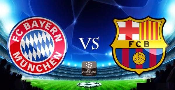 Barcelona-Vs-Bayern-Munich-2015-Live-Stream