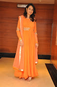 Nisha kothari at Bullet Rani event-thumbnail-3