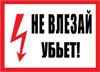 http://pallada-info.blogspot.ru/p/blog-page.html