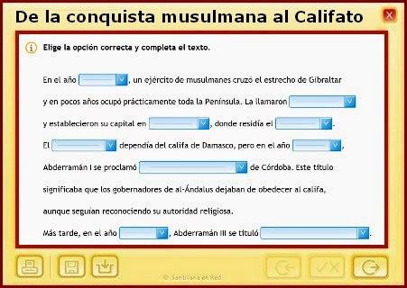 http://www.juntadeandalucia.es/averroes/centros-tic/41009470/helvia/aula/archivos/repositorio/0/191/html/recursos/la/U15/pages/recursos/143175_P198_2/es_carcasa.html