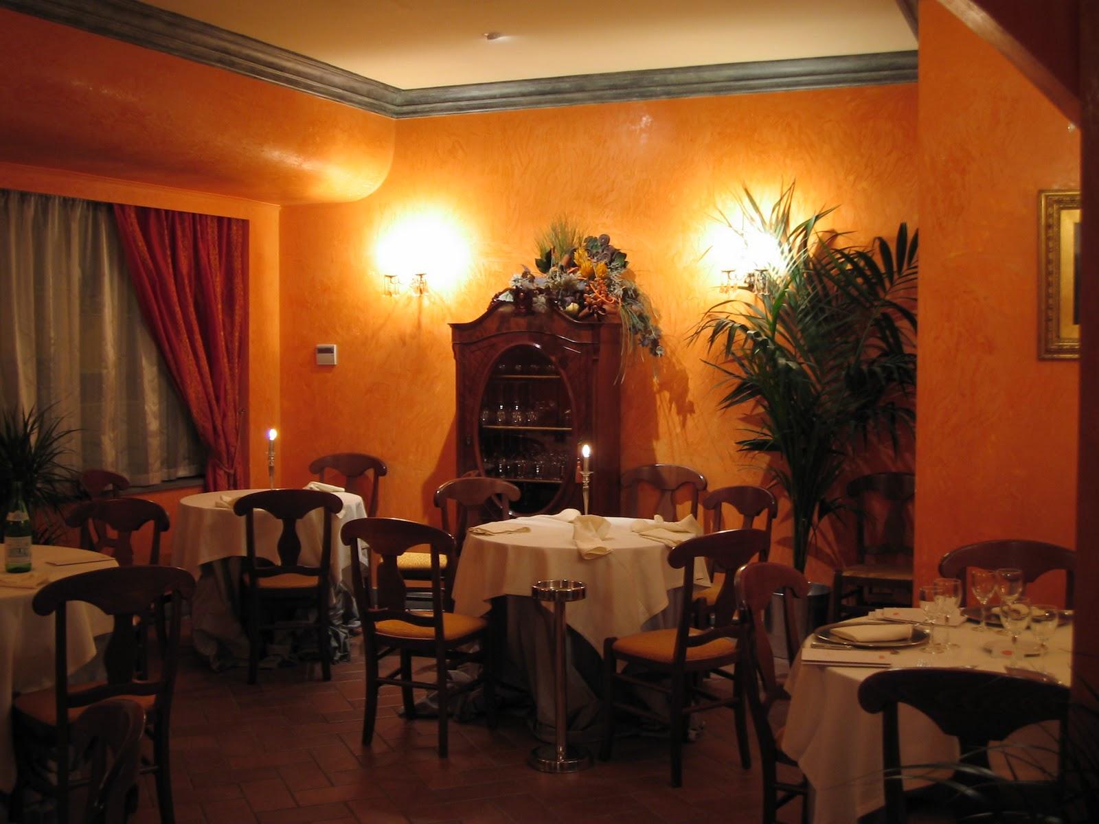 interior designe ddb veltri arredo ristorante la corniola