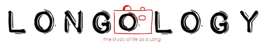 Longology