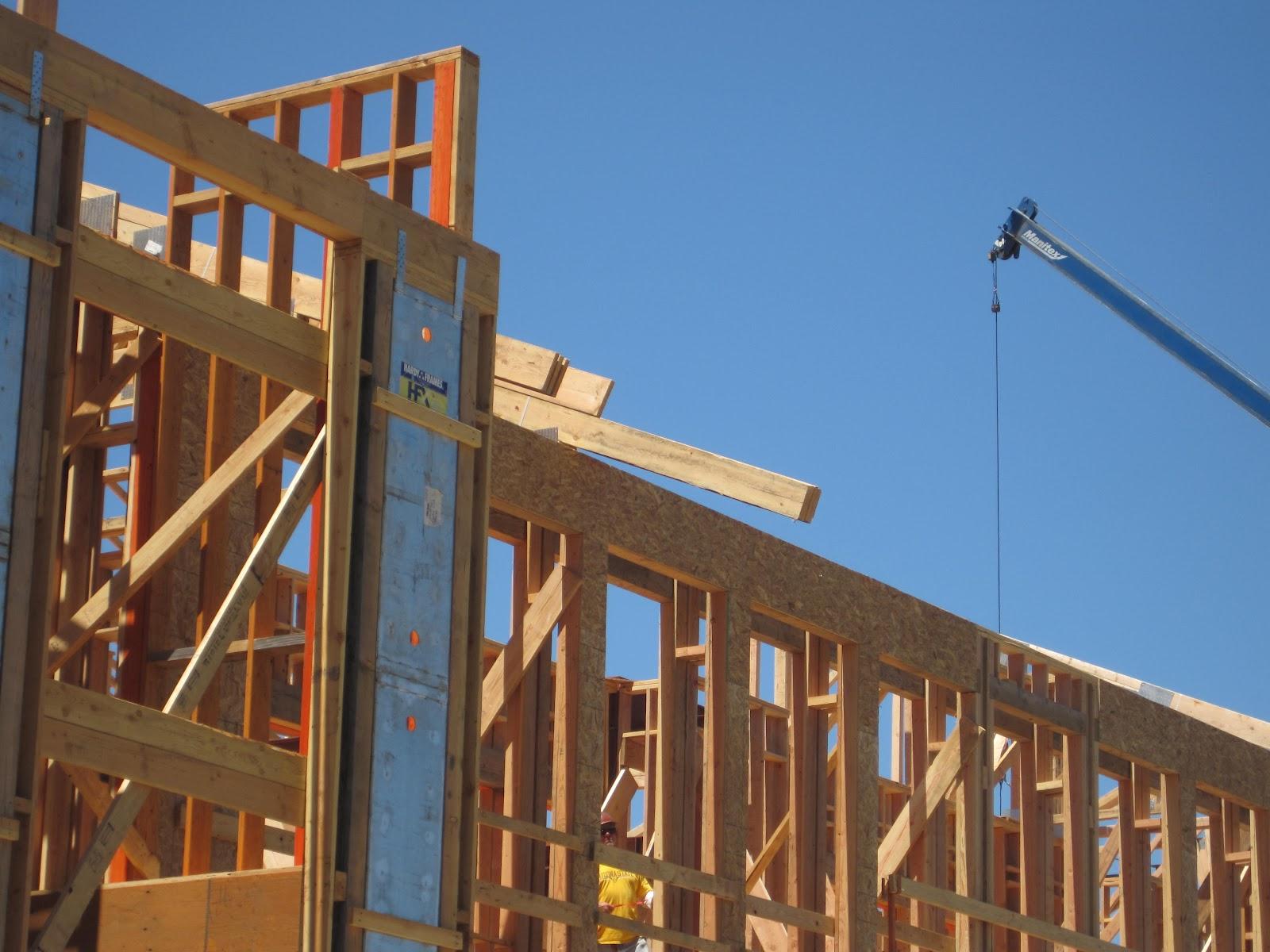 Constructionplace Construction Management Misunderstood or – Construction Management Agreement