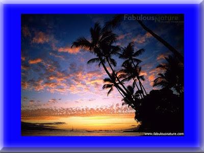 gambar_pemadangan_sunset_07