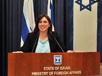 Takut Kejahatannya di Palestina Terpublikasi, Israel Temui Google dan Youtube