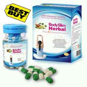 http://www.superkosmetik.com/2013/07/pelangsing-badan-body-slim-herbal-085.html