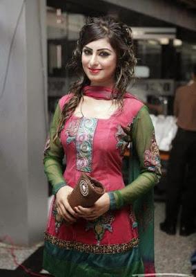 Bangladeshi+Model+Shokh+hot+Photos,+Picture+Gallery,+Walpaper,+pics004