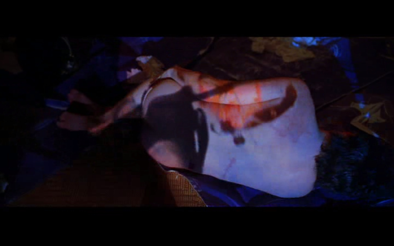 http://4.bp.blogspot.com/-50kS3RIOyo4/Tbb0MyVgM4I/AAAAAAAAF4Y/nWeiQ7e42l4/s1600/Leonardo%2BDiCaprio%2B09.jpg