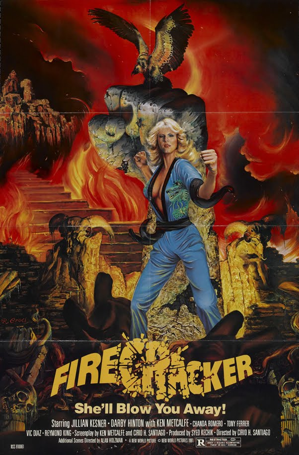 firecracker when a film s trailer ends with the tagline the first ...