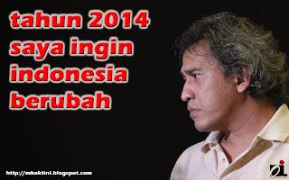 http://mbaktini.blogspot.com/2013/12/iwan-fals-tahun-2014-masyarakat.html