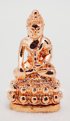 strongs buddhist singles Enjoy exclusive dating and meet serious singles who share your goals and   actively set aside date nights and time to talk to build a strong foundation and.