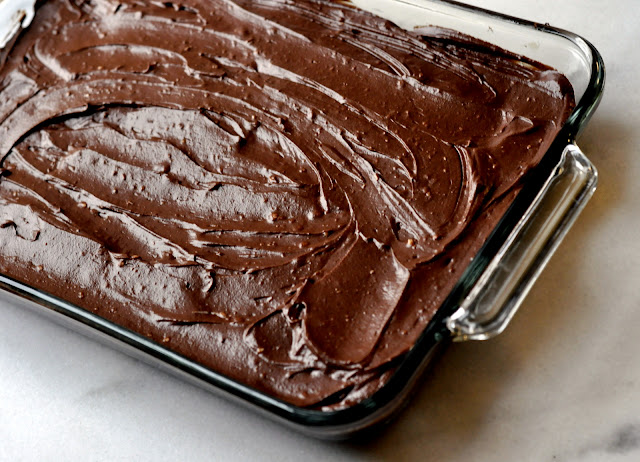 Ultimate-Chocolate-Brownies-tasteasyougo.com