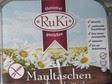 NEU: Spätzle & Maultaschen von RuKi glutenfrei