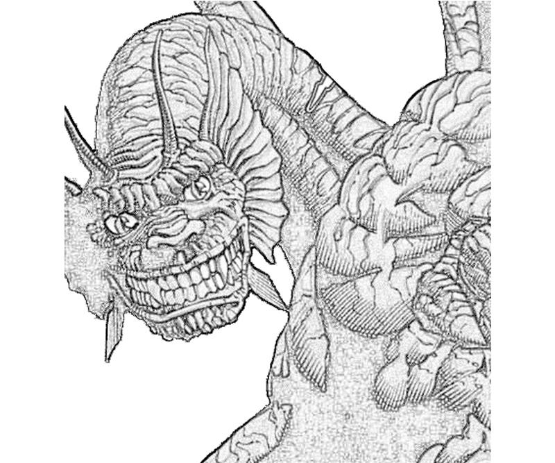fing-fang-foom-face-coloring-pages