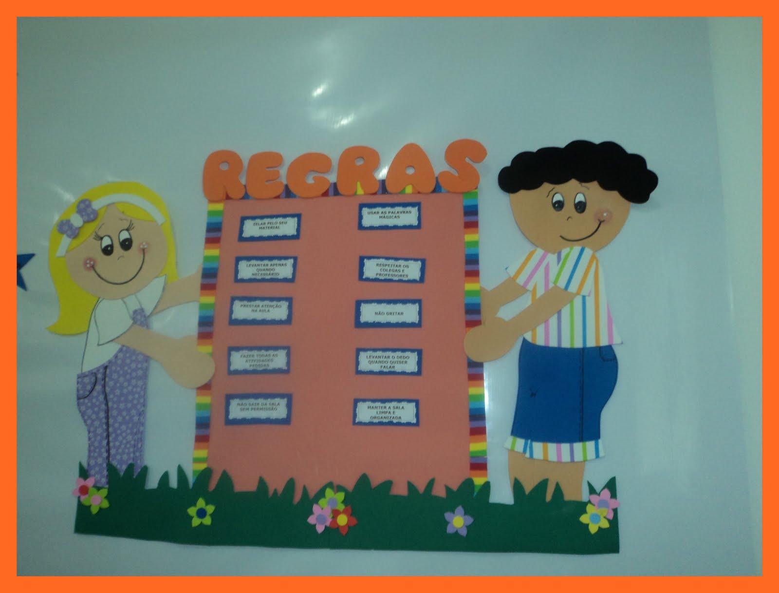 decoracao sala de leitura na escola:segunda-feira, 11 de julho de 2011