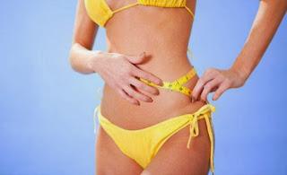 5 Mejores Mitos Perdida Peso