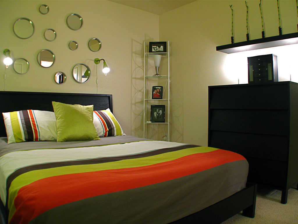 kamar tidur sederhana minimalis desain kamar sederhana desain kamar tidur romantis desain kamar tidur unik desain kamar tidur sederhana
