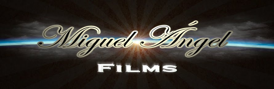 Miguel Ángel Films