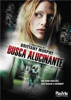 filmes Download   Busca Alucinante   DVDRip RMVB Dublado