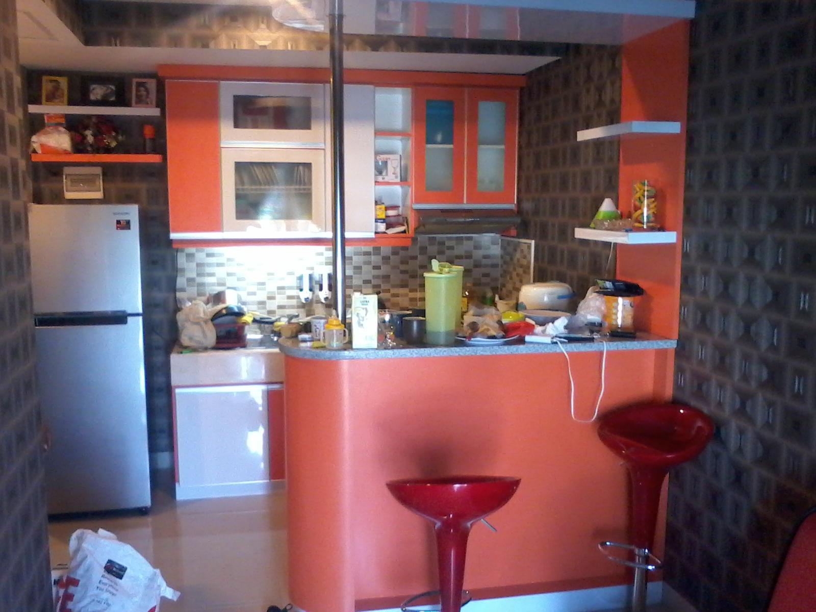 100 Buat Kitchen Set Murah Jasa Kitchen Set Depok Hub 0812
