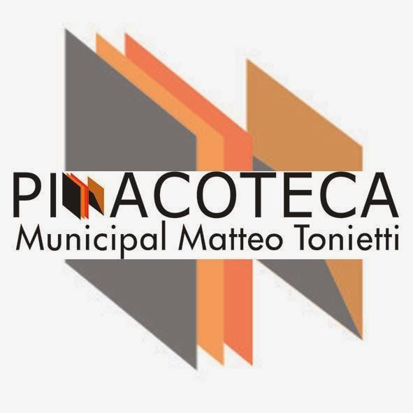 Pinacoteca Municipal Matteo Tonietti