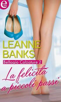 http://www.harlequinmondadori.it/eLit/eBook/Romance/La-felicita-a-piccoli-passi-eLit