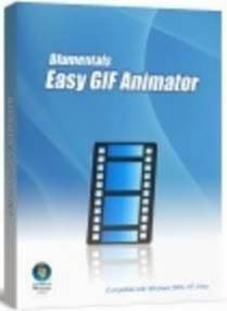 Download Blumentals Easy GIF Animator Pro 6.0.0.51 Including Patch