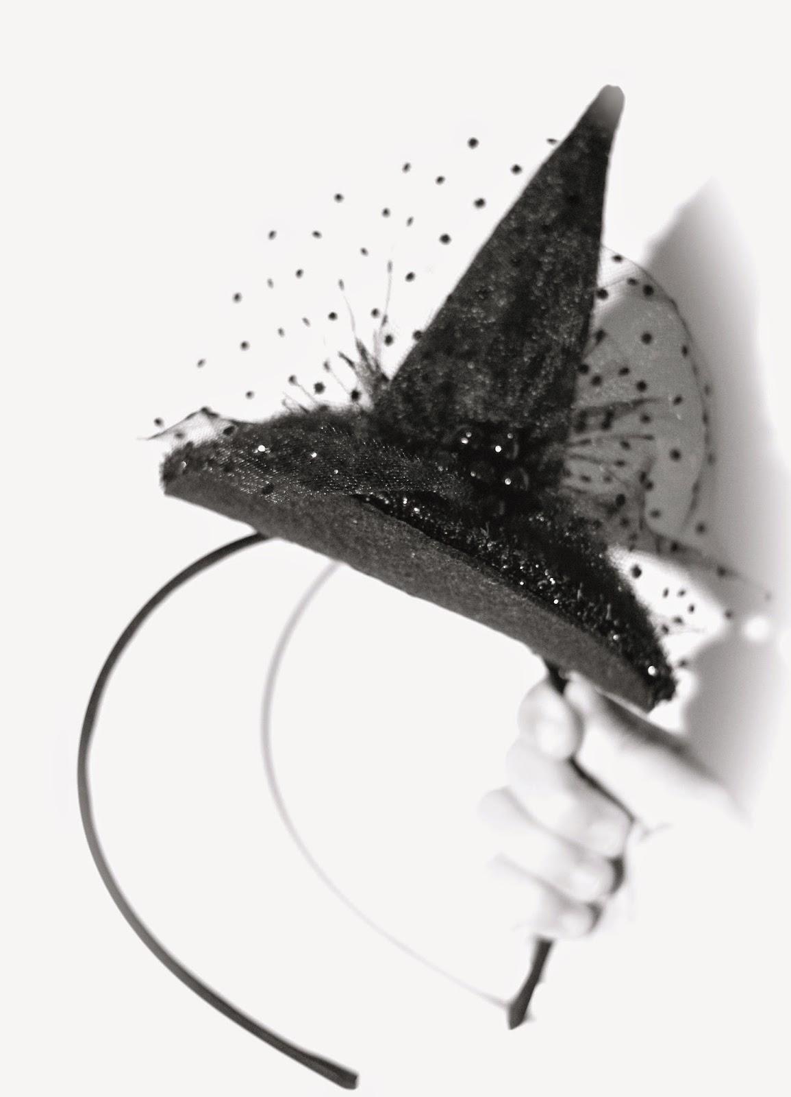 photo-halloween-disfraz-h&m-diadema_gorro_bruja