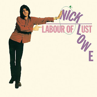 Nick Lowe - Cruel To Be Kind (1979) on WLCY Internet Radio